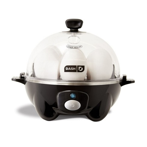 10.  Egg Cooker.  As a soon-to-become independent young woman, I am thinking of things that can make my little bachelor space not only cozy, but also efficient. On a trip to Target last night, I found my new favorite item of the year, and aside from cooking eggs in three ways (wicked fast), it can also steam shrimp, broccoli, asparagus, and even salmon! All the things I eat. This is probably something no one else needs.