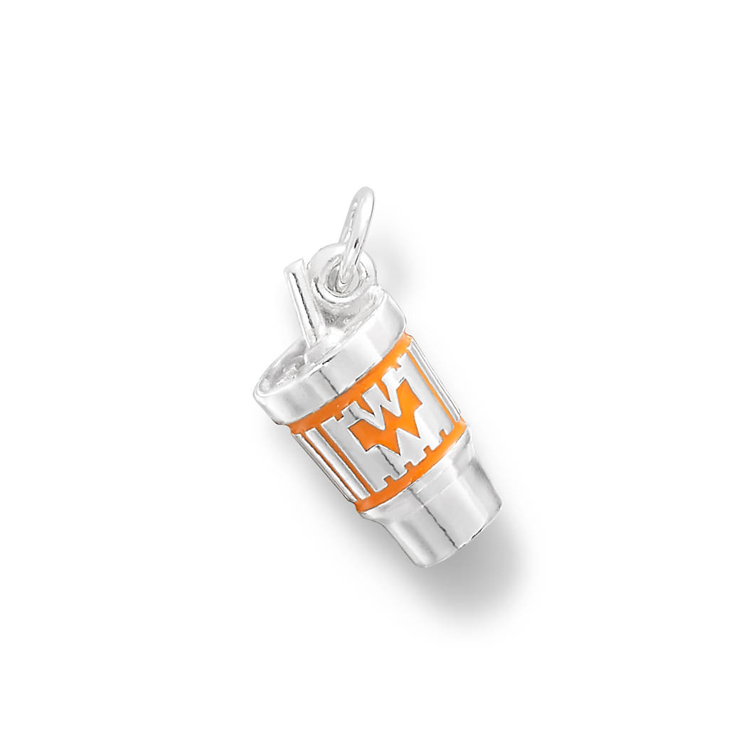 17.  James Avery + Whataburger Cup Collaboration.  And this.