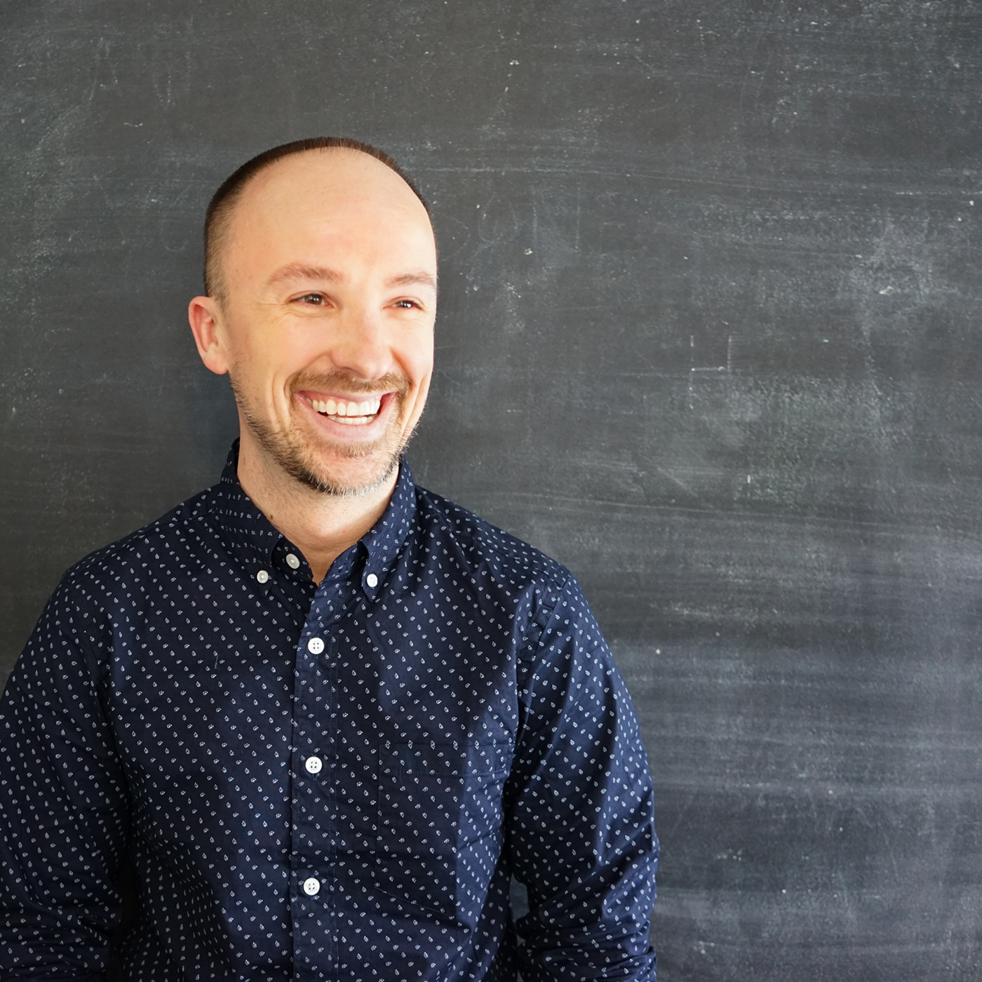 David Malamud, Brand Director - David has moved from being a great partner to a great friend. He has as much passion for what we do as we do. It is a pleasure to work with David and we look to many more years with him.- Omar (client since 2018)