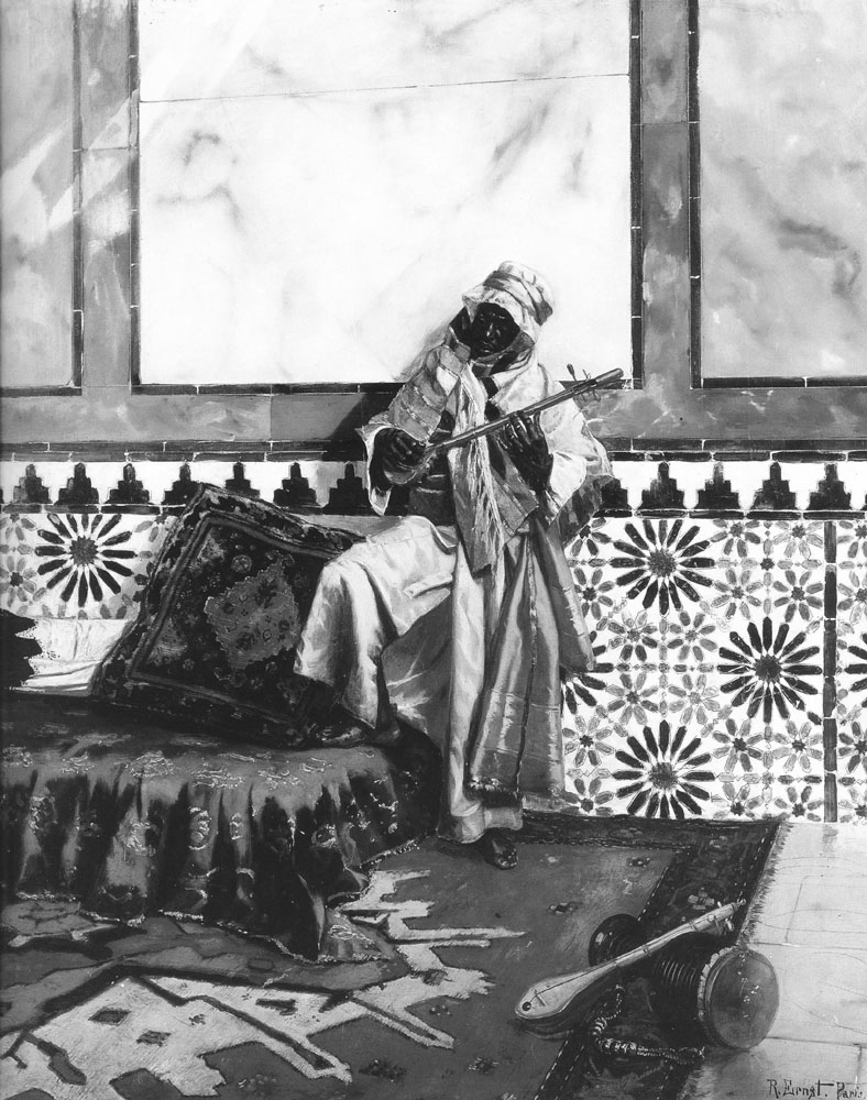 Gnaoua_in_a_North_African_Interior.jpg