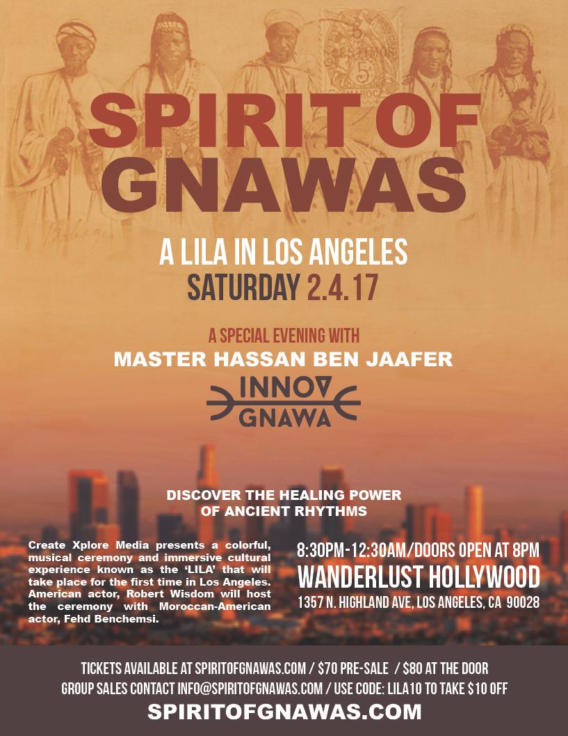 Spiritofgnawas-flyer-final-v5.jpg