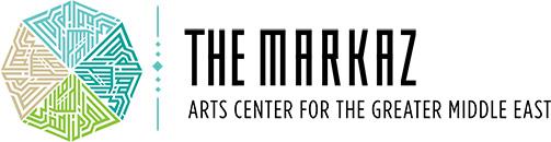 TheMarkaz-logo-horz.jpg
