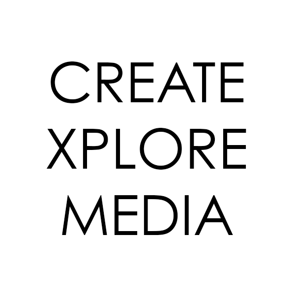 Create Xplore Media