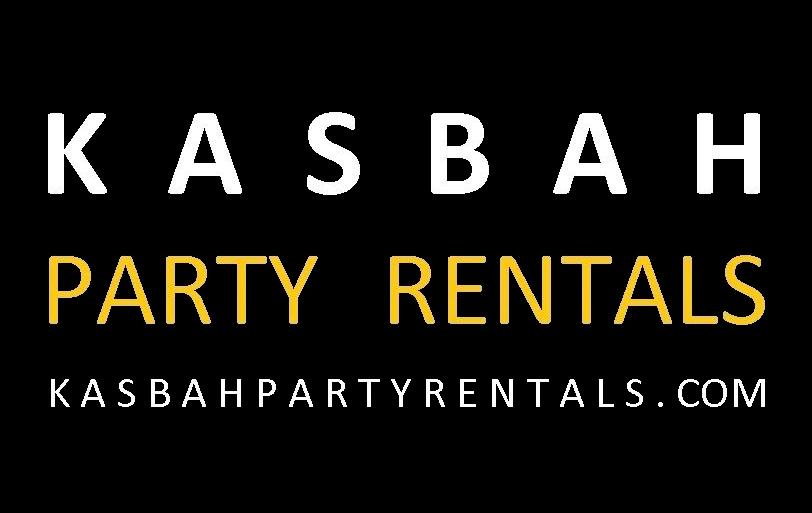 Kasbah-party-rentals-logo.jpg