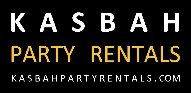 Kasbah-party-rentals.jpg