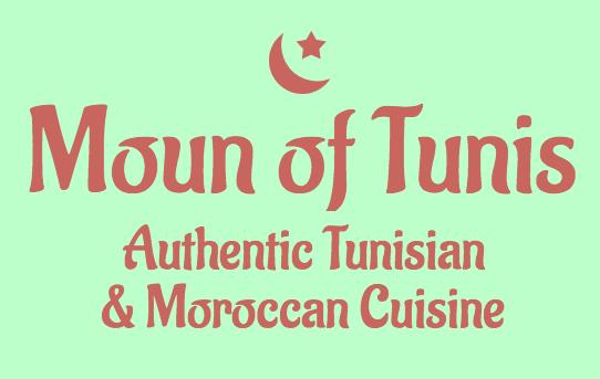 moun-of-tunis-restaurant-la.jpg