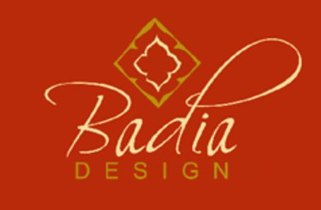 badia-design.png