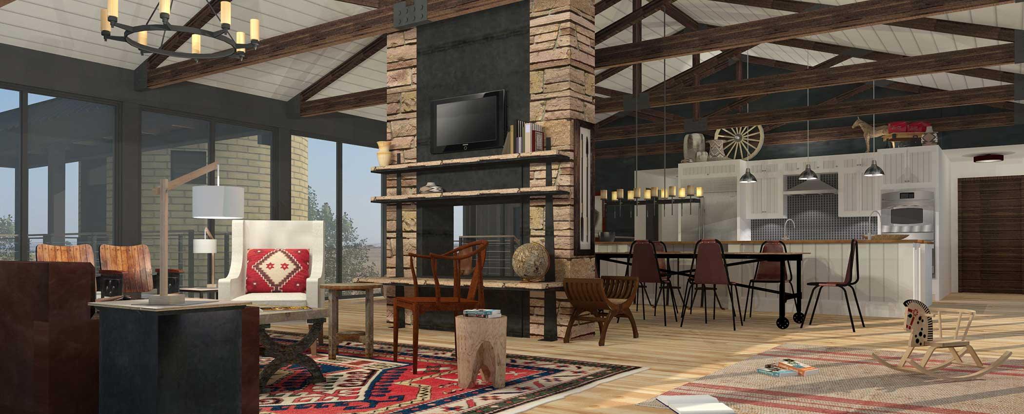 3-Silo-House.jpg
