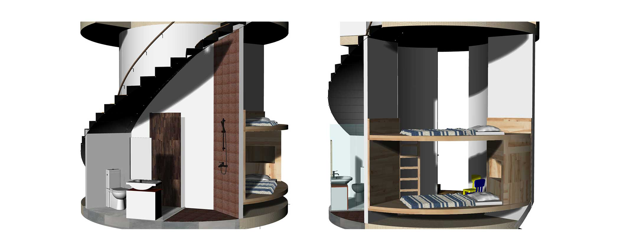 7-Silo-House.jpg