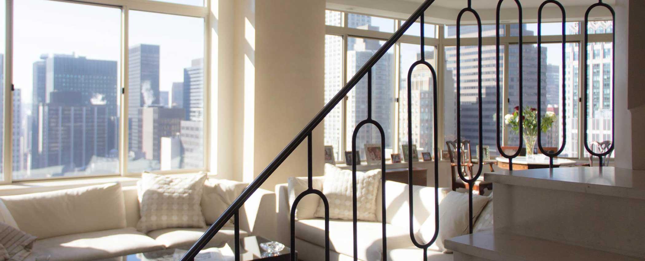 1-Khanna-Penthouse.jpg