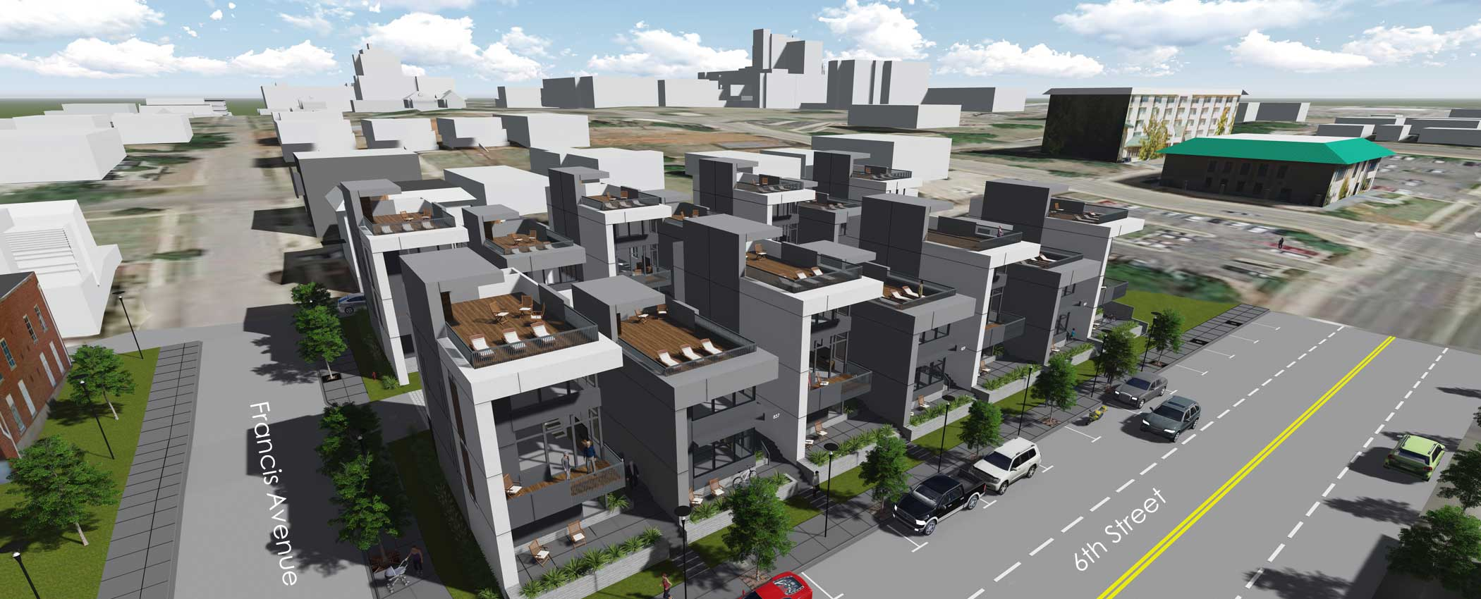 7-Dwellings-SoSA.jpg