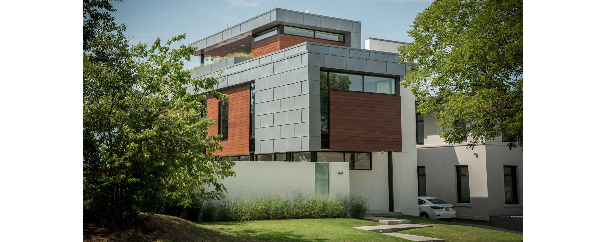 2-Mason-House.jpg