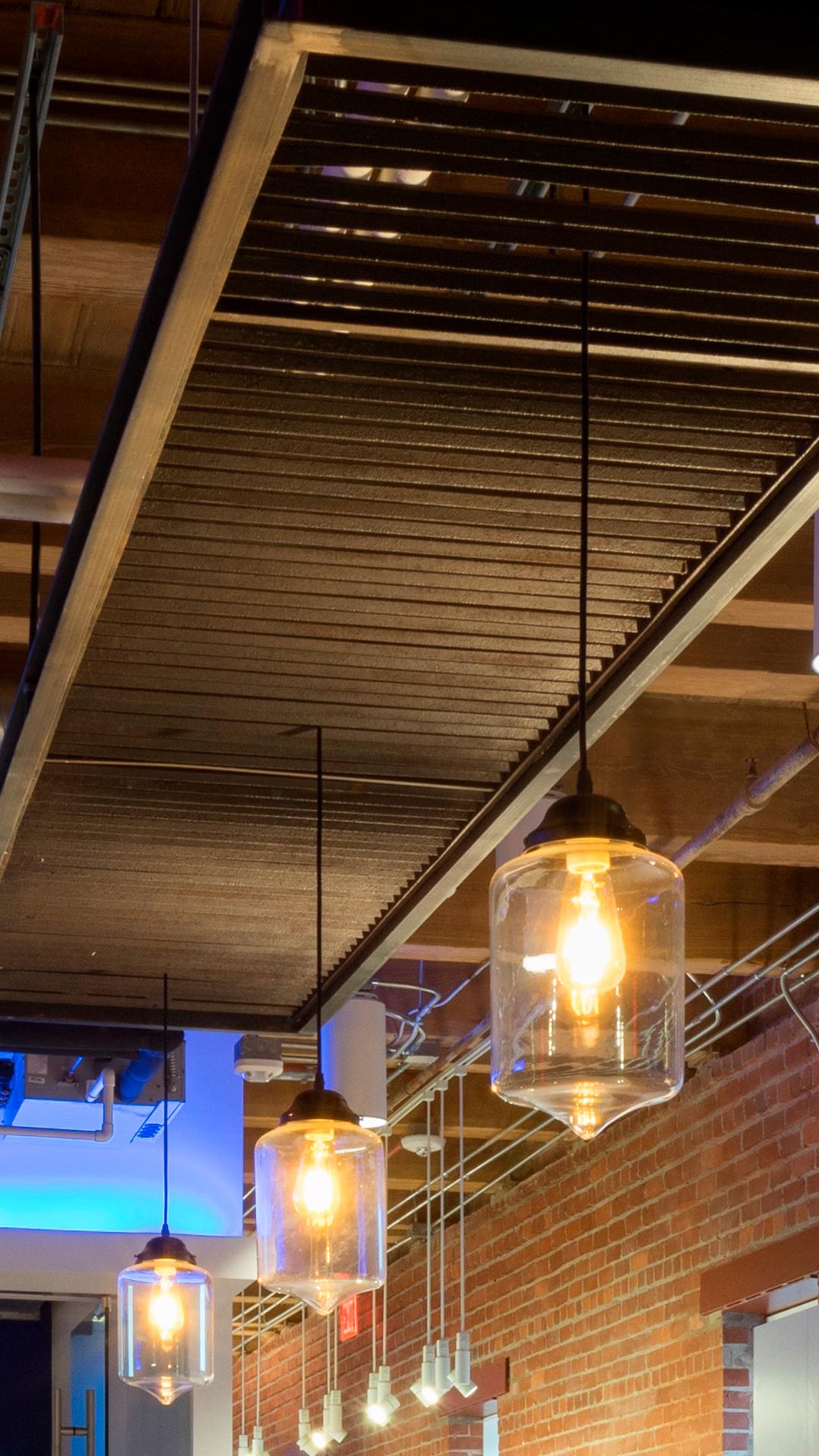 Panel Template_0004_JEDunn_Kitchen Light Grate.jpg
