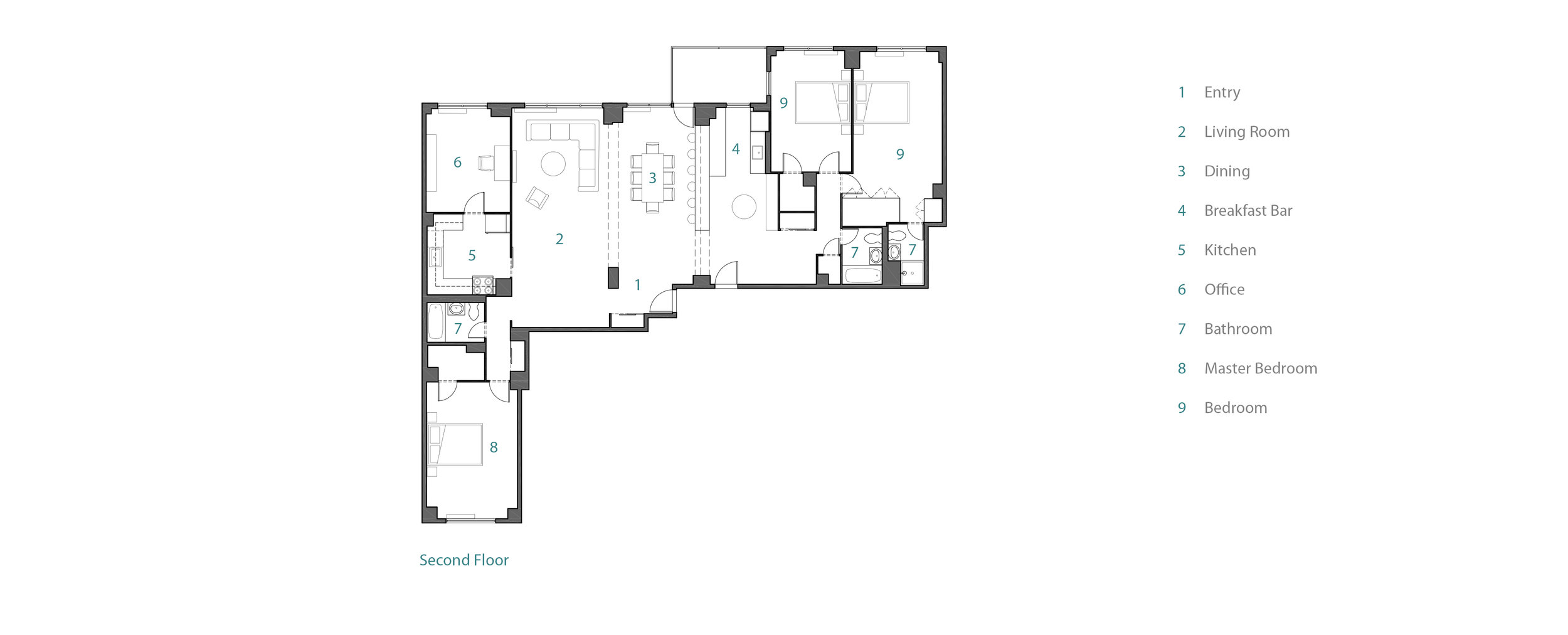 Base Floor Plan 2100x850.jpg