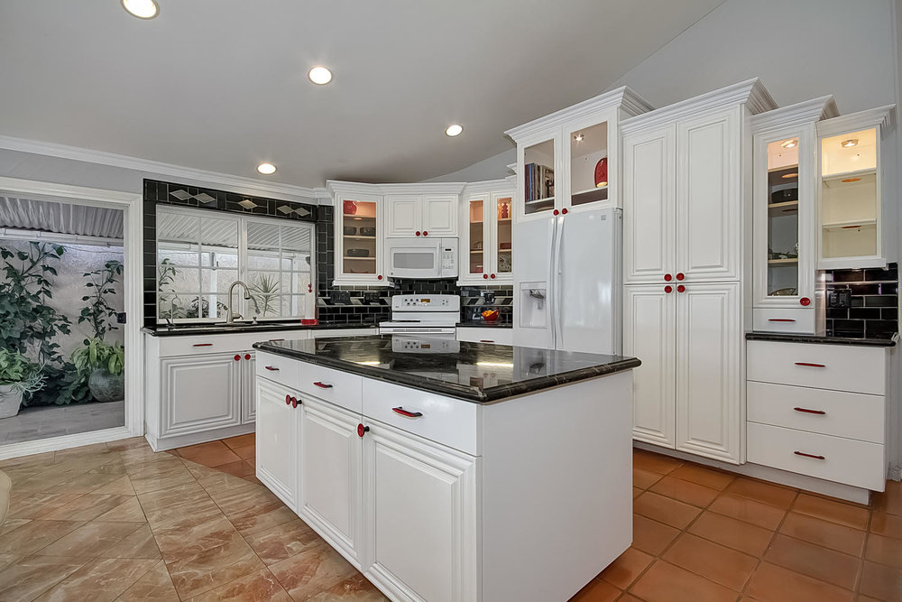 1659 New Hampshire Drive, Costa Mesa
