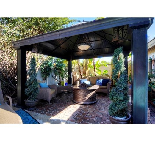 33321 Reef Bay Pl. Dana Point