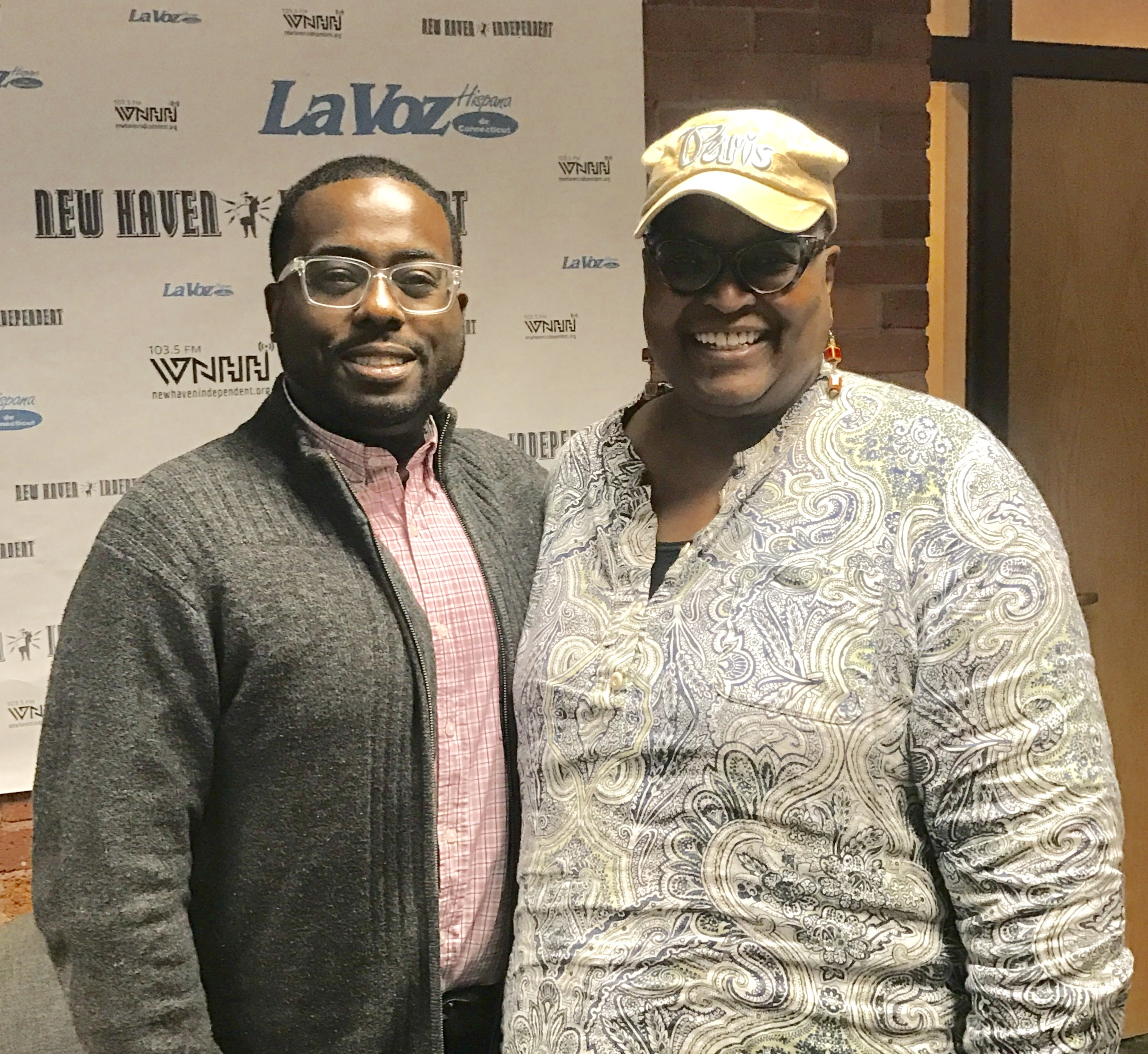 "Today on ""LoveBabz LoveTalk"" host Babz Rawls-Ivy has an in depth conversation about charter schools and the lack of funding for them with Jeremiah Grace, Ct State Director of NECSN (Northeast Charter Schools Network)."