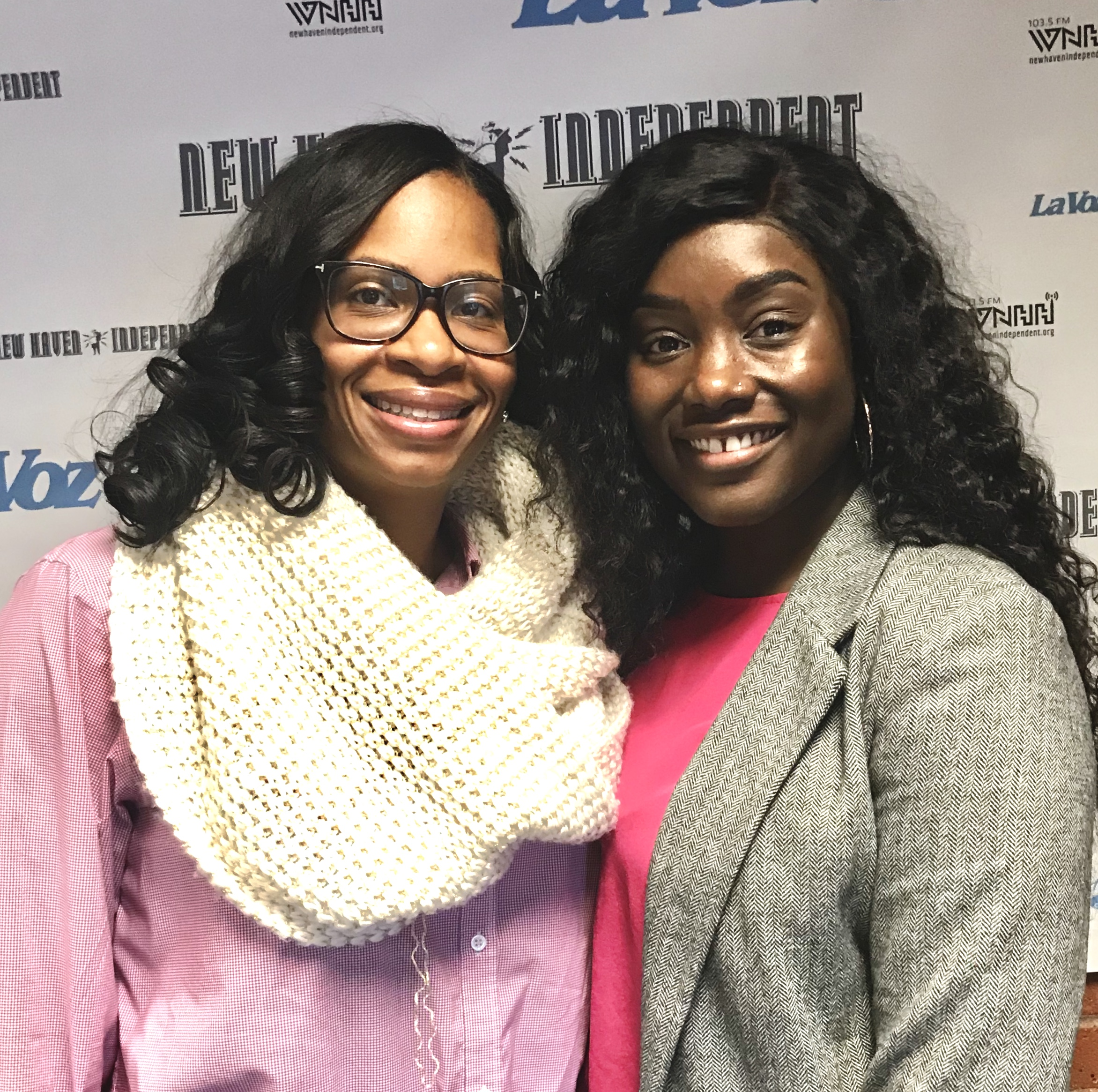 When's the right time to make the jump from your job to your passion? Is it necessary to make the jump at all? Mercy Quaye talks to Dr. Chaka Felder-McEntire, Founder and Executive Director of Higher Heights Youth Empowerment Program to answer these and other questions.