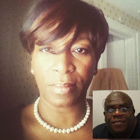 Host Michelle Turner talks with sports guru Tony McClean, Black Athlete Sports Network (BASN) basnnewsroom.com/