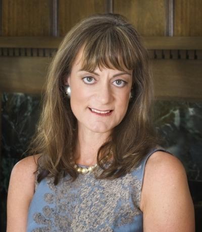 Nancy Pfund headshot.jpg