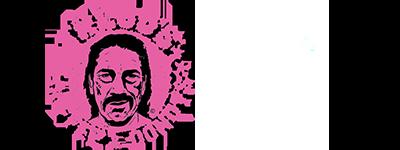 trejos and instagram logo