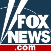 fox news.com logo