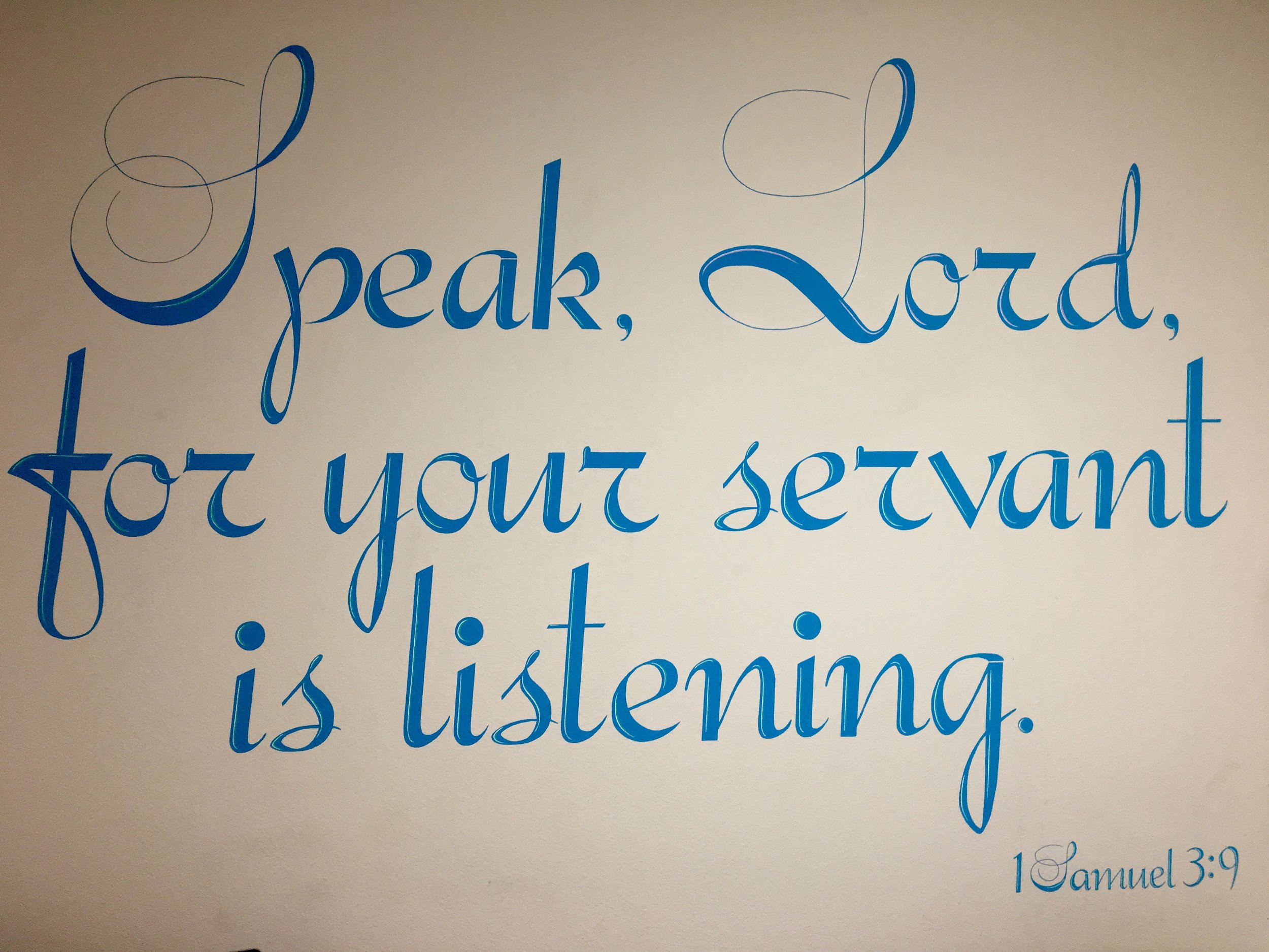 Photo - HH Quote in Office.jpg
