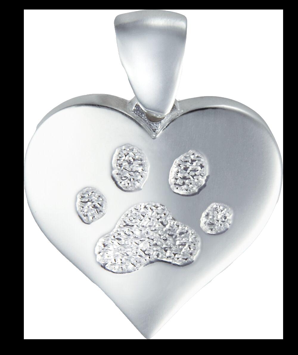 Heartfelt Silver Paw.png