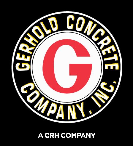 GERHOLD_CRH_CMYK_whiteendorse.png