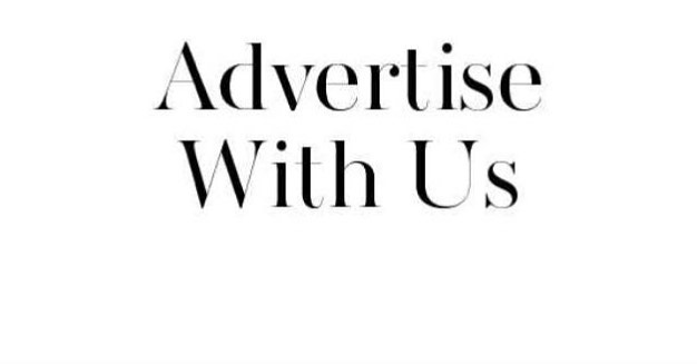 ⚫️ WOULD YOU LIKE TO ADVERTISE IN OUR FORTHCOMING SHOW PROGRAMME? ⚫️ - Do you have a show coming up or a local business you'd like to plug?  We have a couple of pages available at the following dimensions: - Full page of A5 Half page of A5 Quarter page of A5 - Please drop us a DM or contact us at ➡️ TheChristieMTCompany@gmail.com