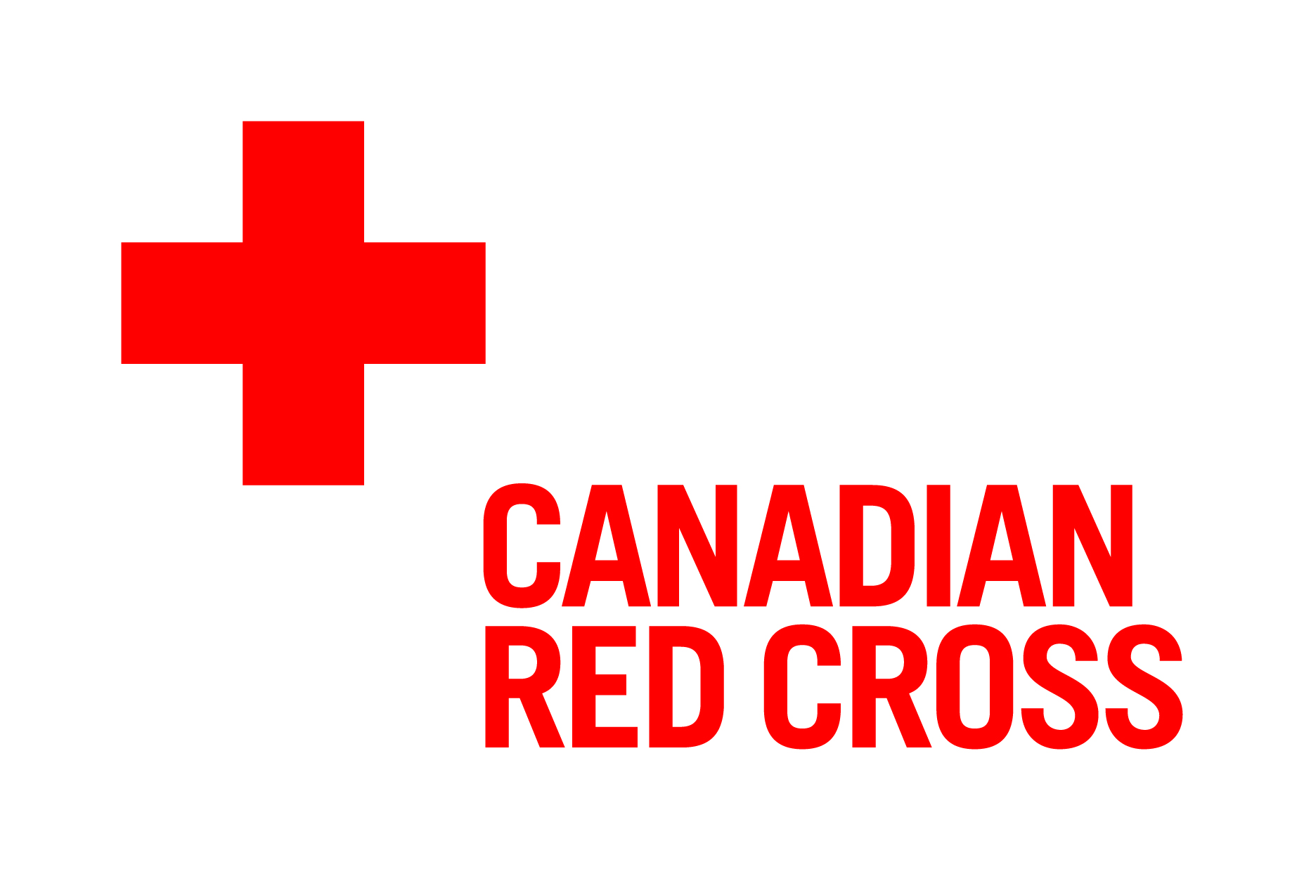 Canadian-Red-Cross-Logo-2013.jpg
