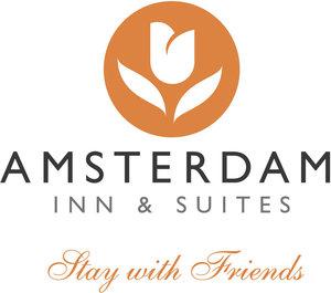 Amsterdam+Inn+Logo.jpg