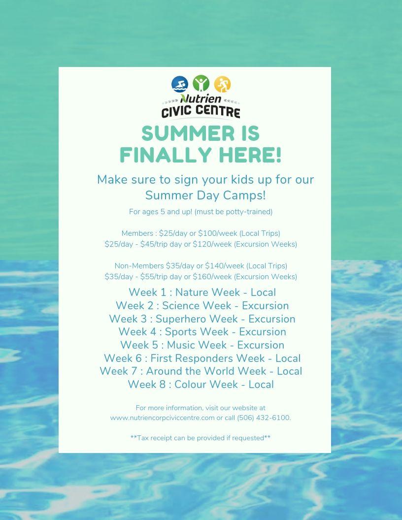 Summer Programs (1).jpg