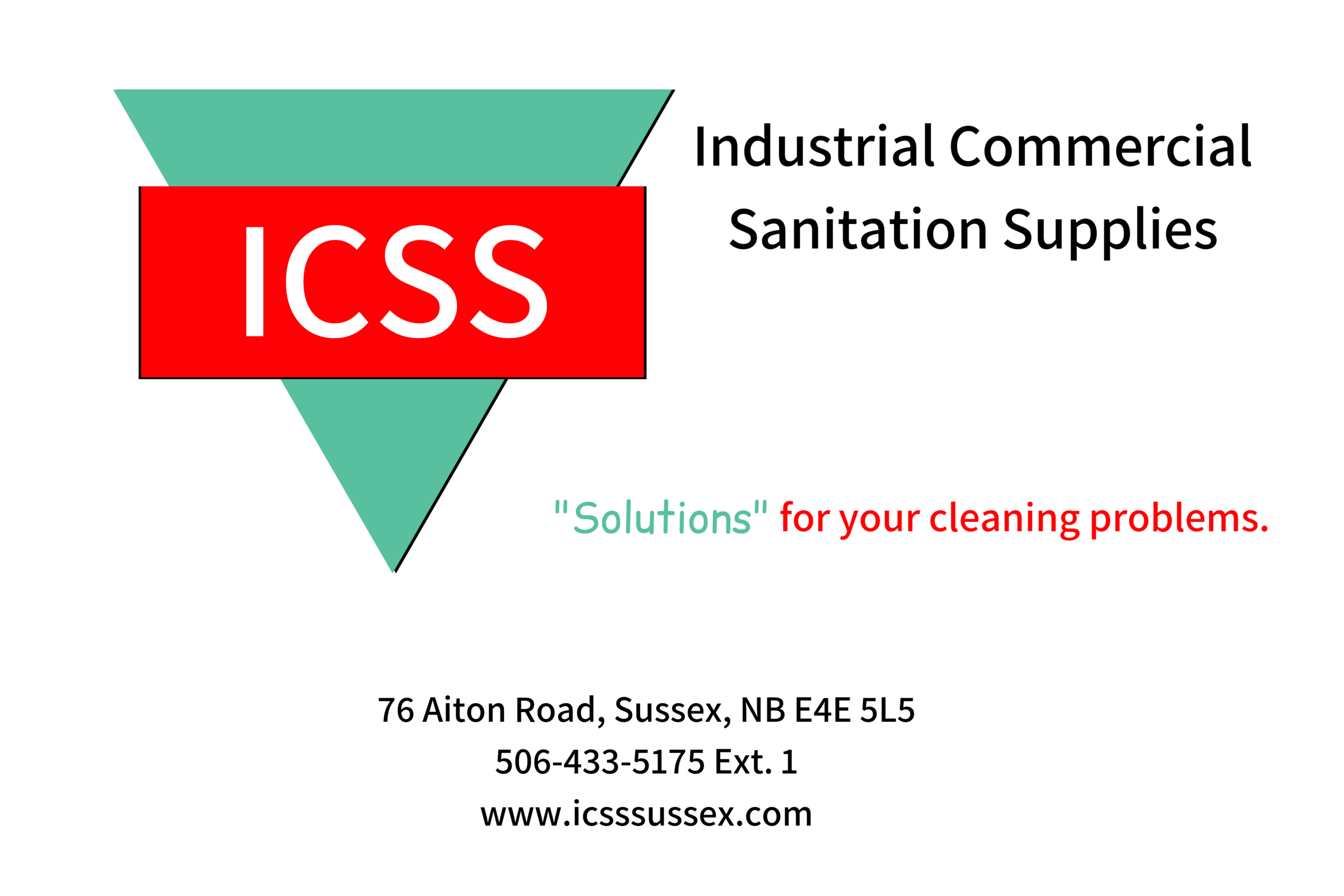 Industrial Commercial Sanitation Supplies (1).png