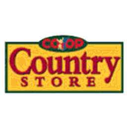 countrystore.png