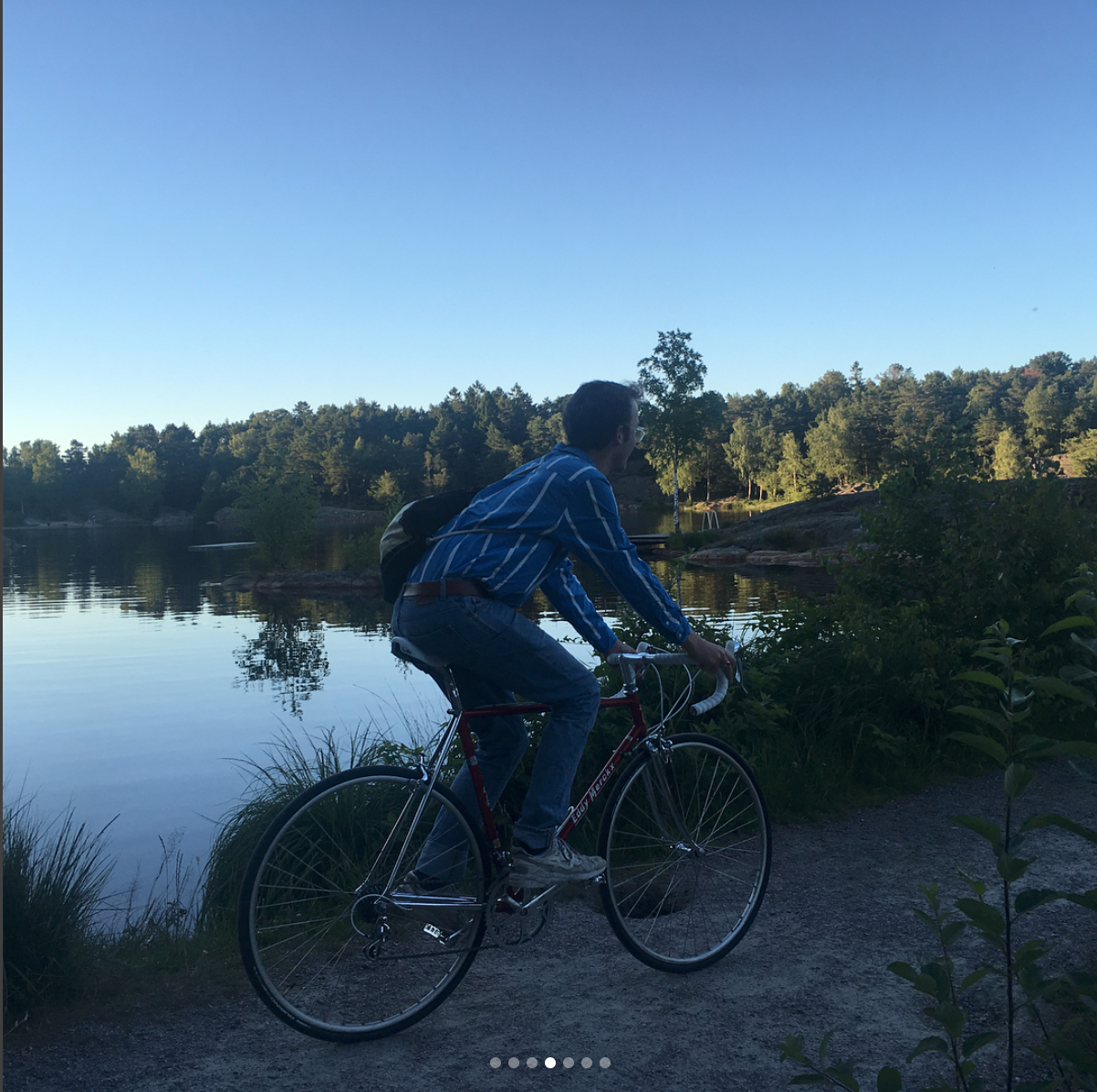 Skjermbilde 2018-07-15 15.42.04.png
