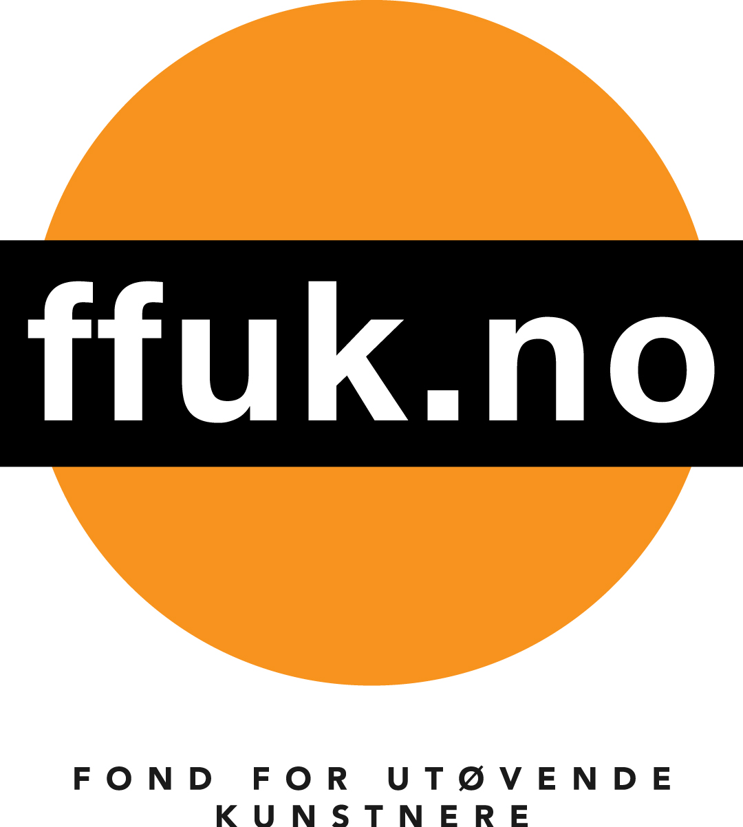 Ny%2BFFUK-logo-jpg.jpg