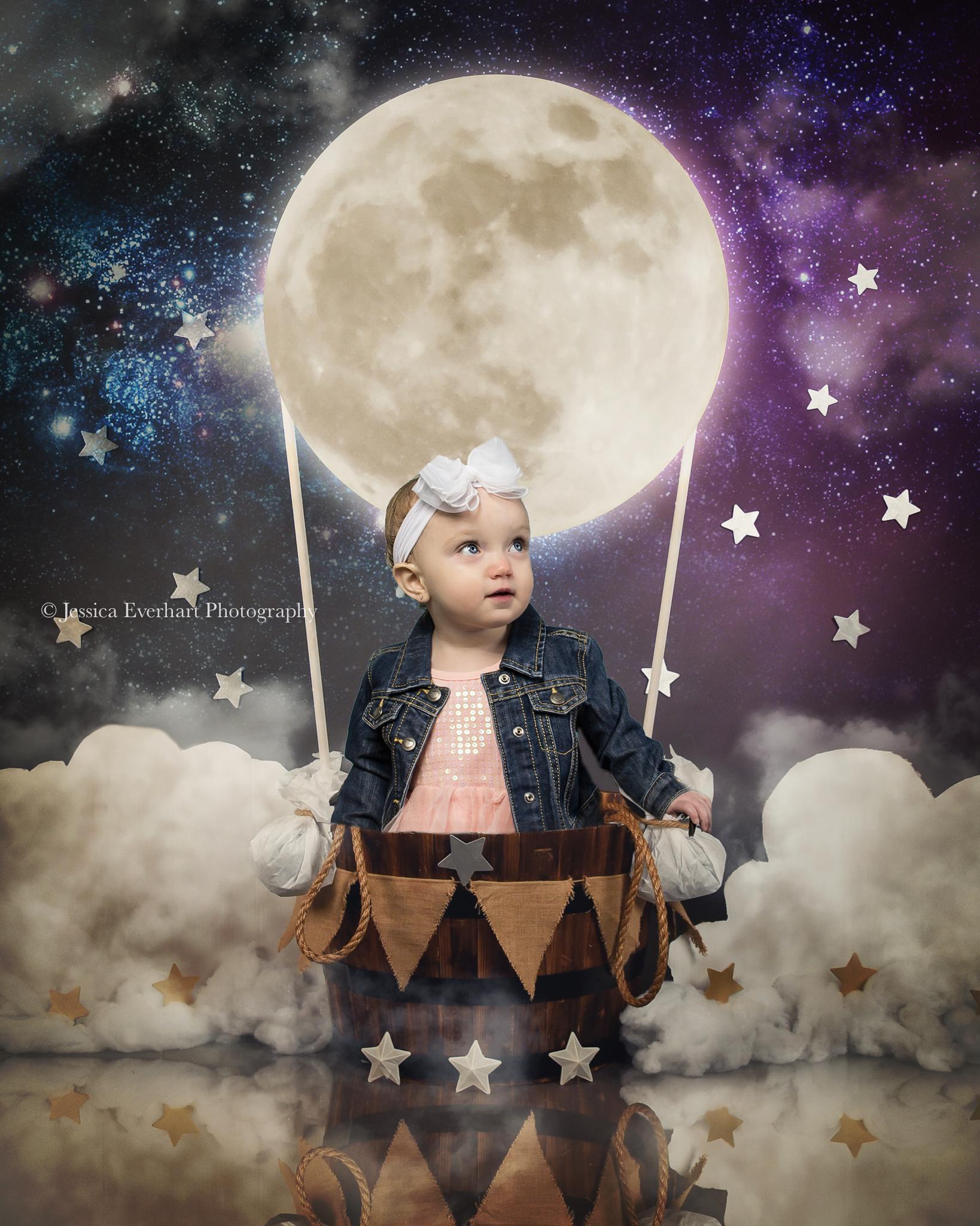 moon_travel_FB.jpg