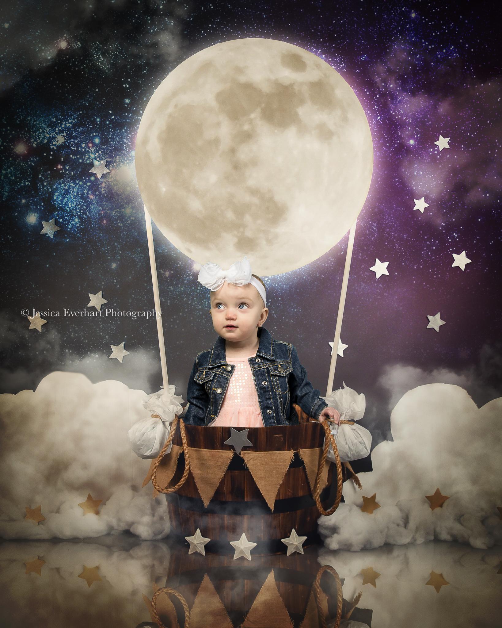 moon_tra123vel2copy_FB_FB-2.jpg