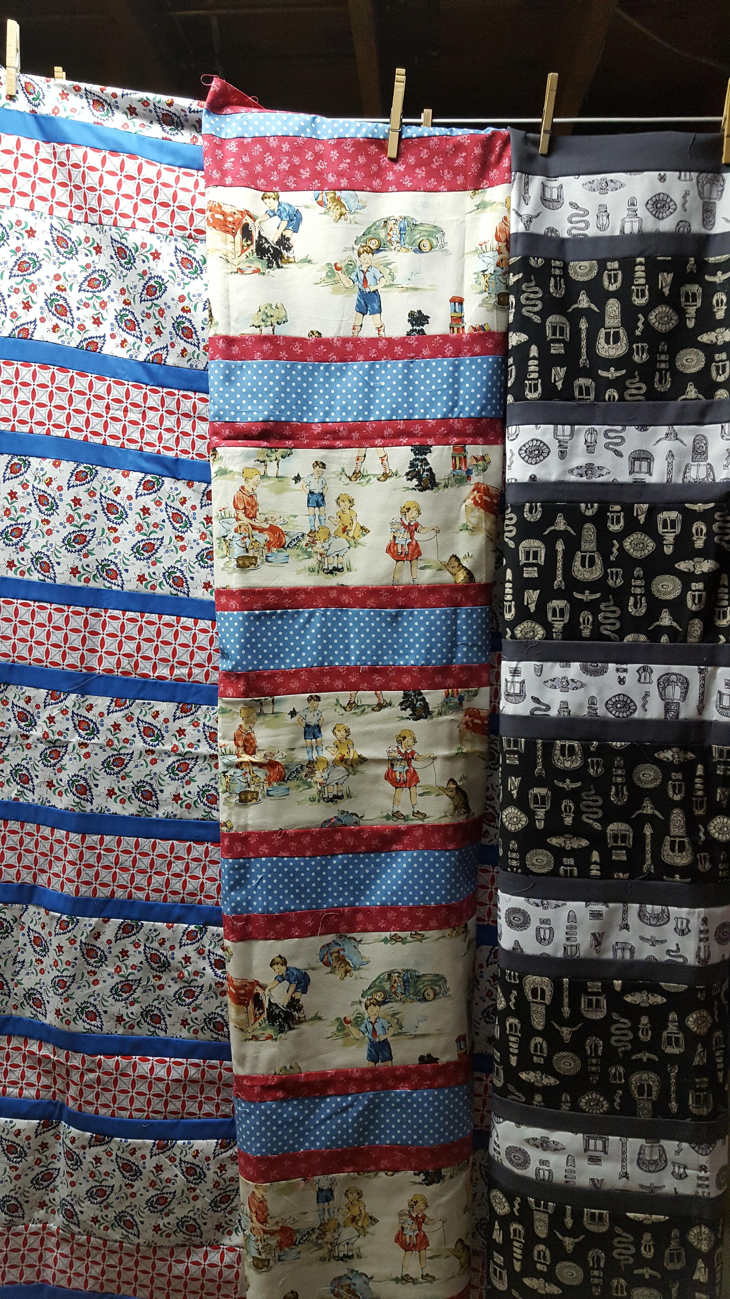 Strip quilts.jpg