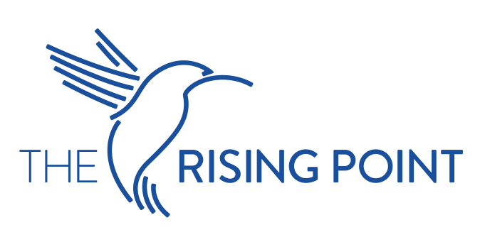 THE RISING POINT primary logo.png