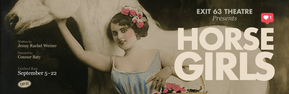 HorseGirls-Greenhouse-Banner-980x320.jpg