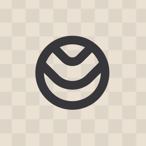 onelog_icon_preview_night.png