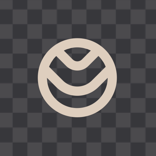 onelog_icon_preview_cream.png