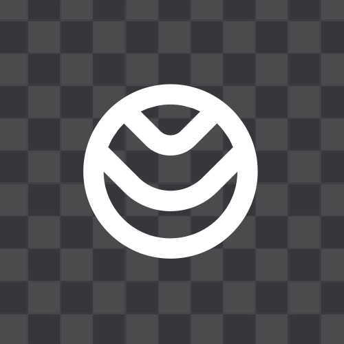 onelog_icon_preview_white.png