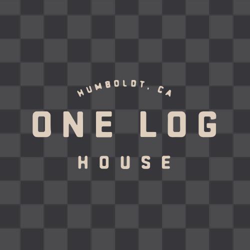 onelog_wordmark_preview_cream.png