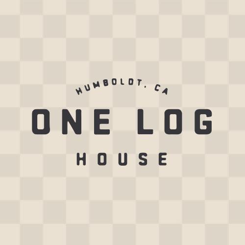 onelog_wordmark_preview_night.png