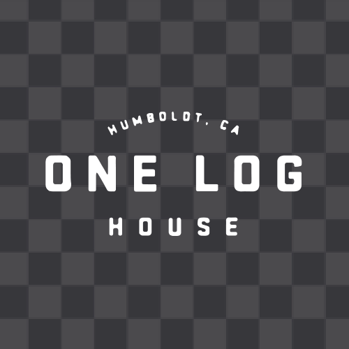 onelog_wordmark_preview_white.png
