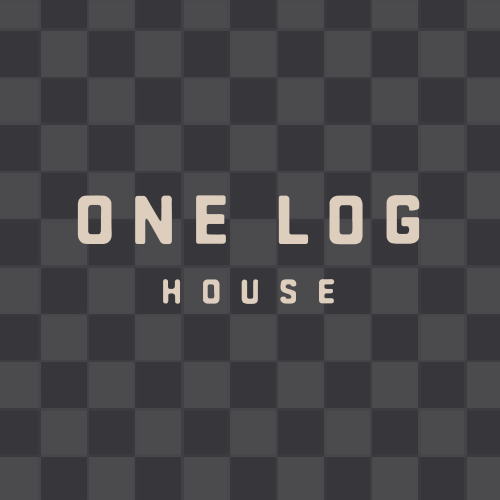 onelog_wordmarksmall_preview_cream.png