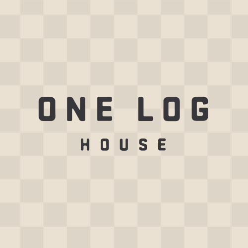 onelog_wordmarksmall_preview_night.png